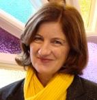 Anna Gilkison